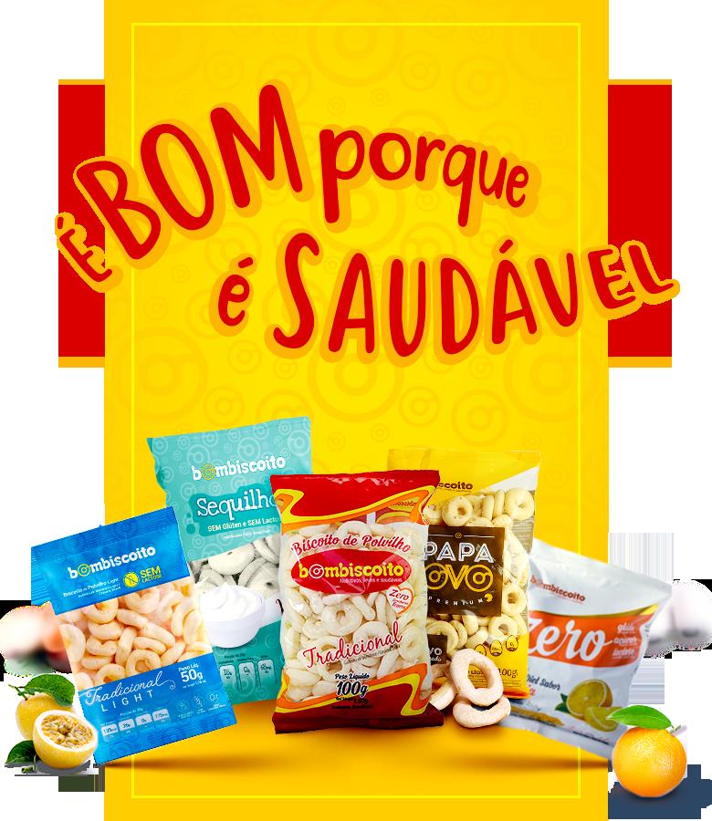 bombiscoito_banner-produtos-2019